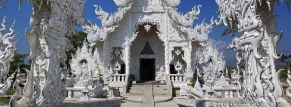 wat_rong_khun_temple_chiang_rai_province_thailand